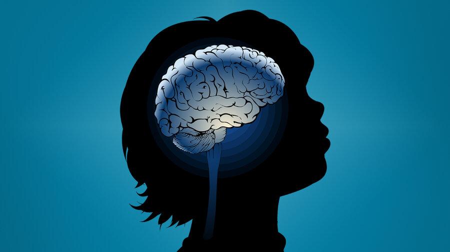 Image result for Child's Brain Development