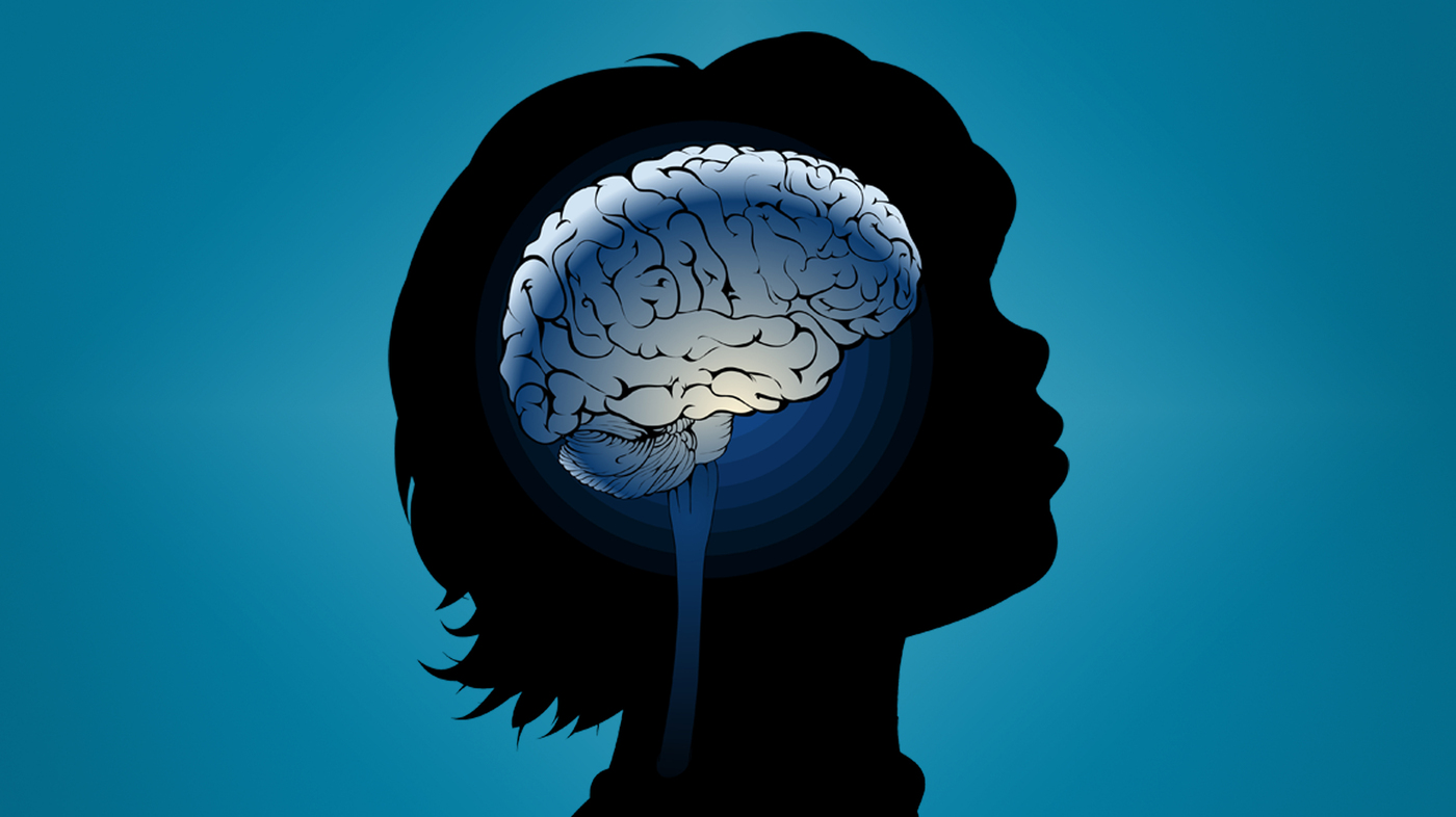 Special Ed Changes Likely In Final >> Brain Changes Suggest Autism Starts In The Womb Shots Health