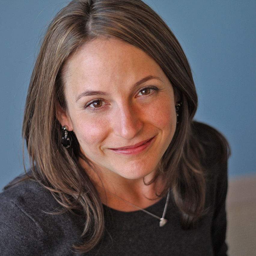 "Karen Russell's first short-story collection, St. Lucy's Home for Girls Raised by Wolves, won the 2011 Bard Fiction Prize. She was also a 2013 recipient of a MacArthur ""genius"" grant."