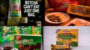 The 1990s were