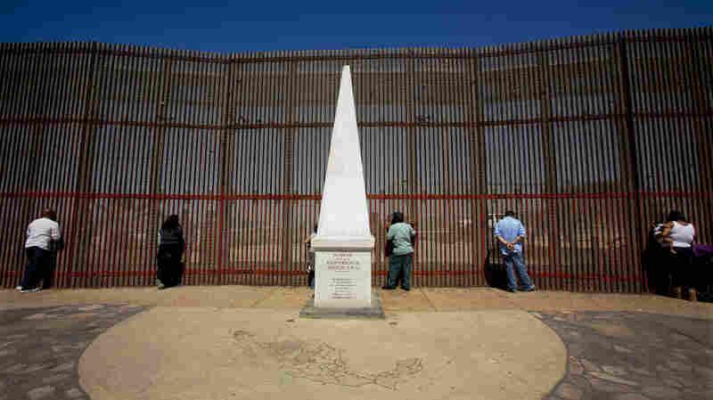 Born From The Border, Tijuana Grows In New Ways