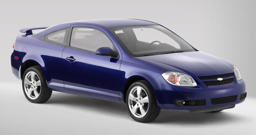 gm new car releasesTimeline A History Of GMs Ignition Switch Defect  NPR
