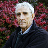 Peter Matthiessen, shown here at his New York house in 2004, was a Zen Buddhist priest, a spy, an activist and a well-respected writer of both fiction and nonfiction.