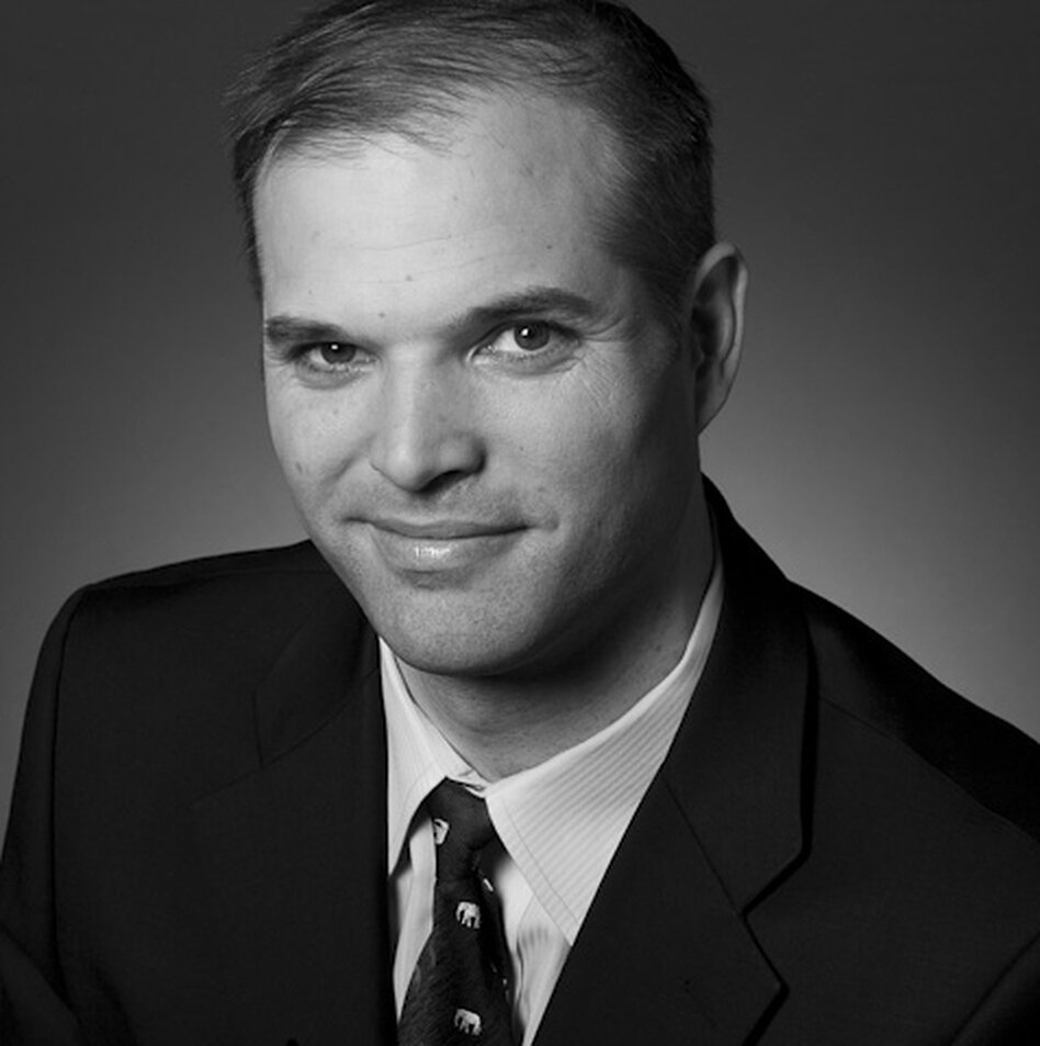 Matt Taibbi is also the author of Griftopia, The Great Derangement, Smells Like Dead Elephants and Spanking the Donkey.