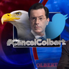 In #CancelColbert, A Firestorm And A Lost Opportunity
