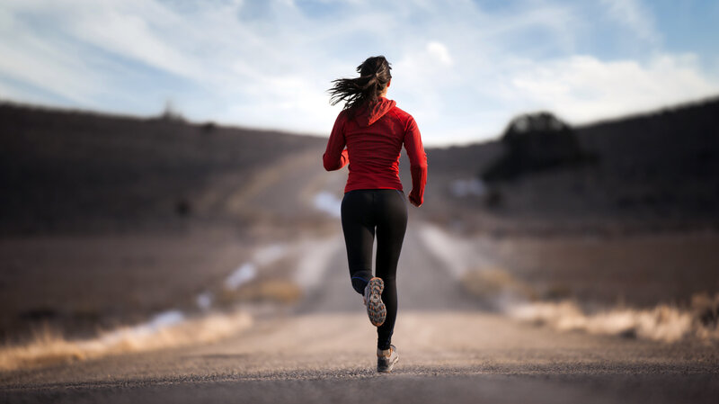 Kết quả hình ảnh cho brain jogging