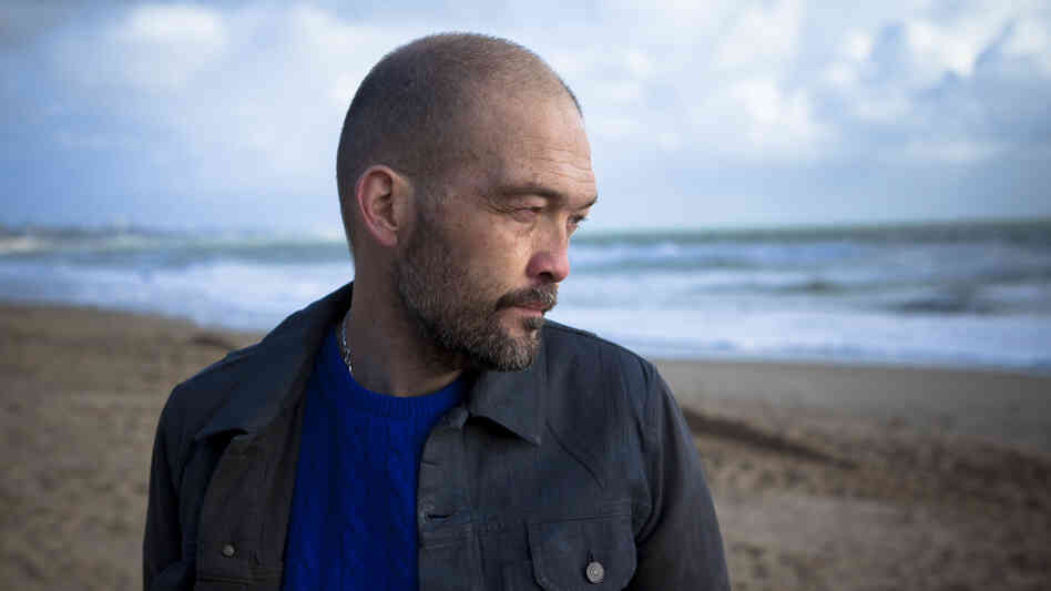 Ben Watt's new album, Hendra, comes out April 29.