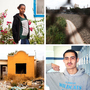 """Photos from the """"Borderland"""" series: 12 short stories about life on the U.S.-Mexico border"""