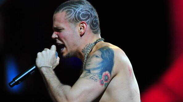 Calle 13, On Being Loved And Hated In Latin America