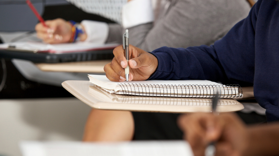 Conservative Republicans and business leaders are butting heads when it comes to the Common Core standards.