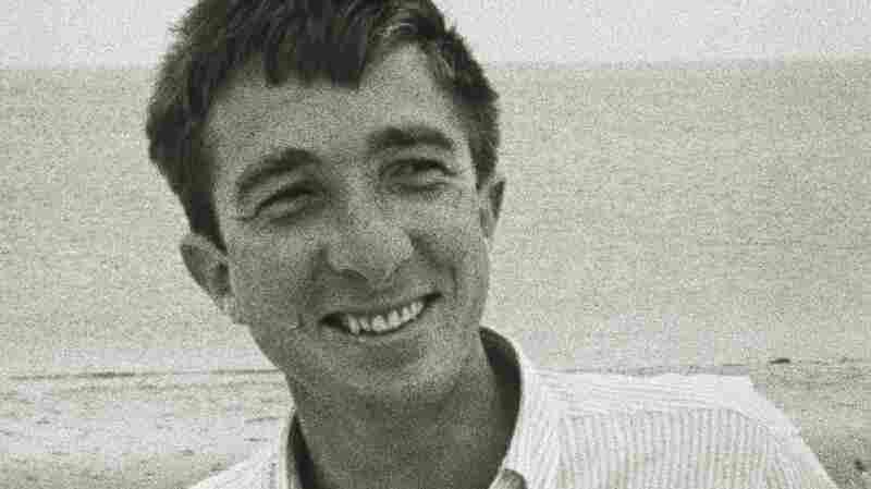 Biographer Explains How John Updike 'Captured America'