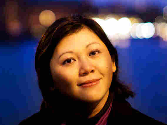 Yiyun Li is also the author of Gold Boy, Emerald Girl.