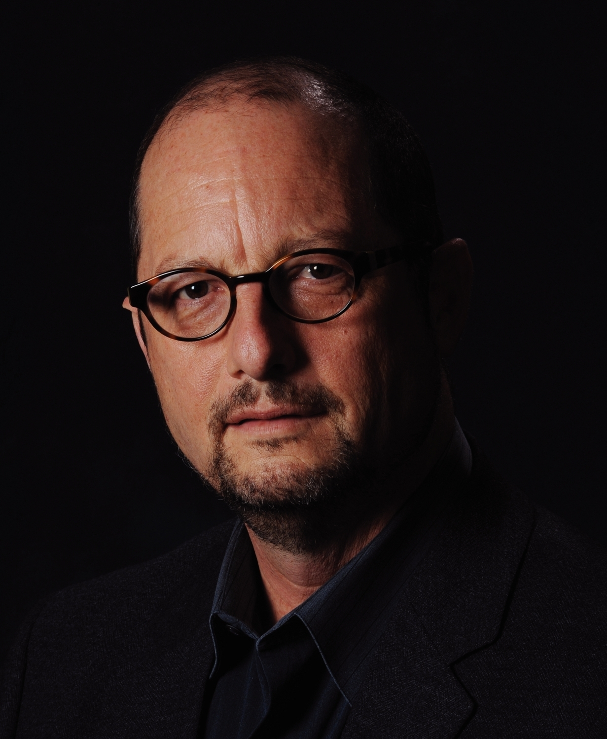 Bart Ehrman is also the author of Misquoting Jesus, God's Problem and Jesus, Interrupted. He's a professor of religious studies at the University of North Carolina, Chapel Hill.