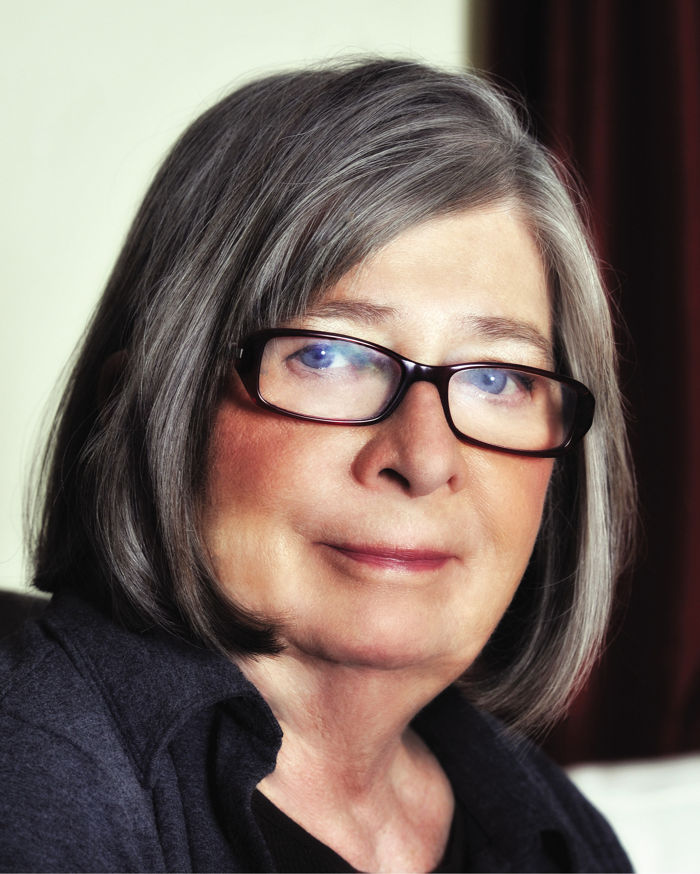 Barbara Ehrenreich is also the author of Nickel and Dimed, Dancing in the Streets, and Bright-sided.