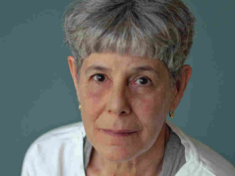 Susanna Kaysen lives in Cambridge, Mass.
