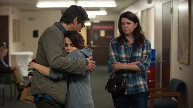Family dramas have always been one of television's most difficult genres to do properly, wi