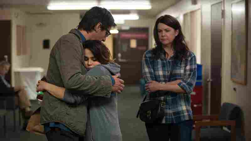 'Parenthood' Is Hard, But NBC Gets This Family Drama Right