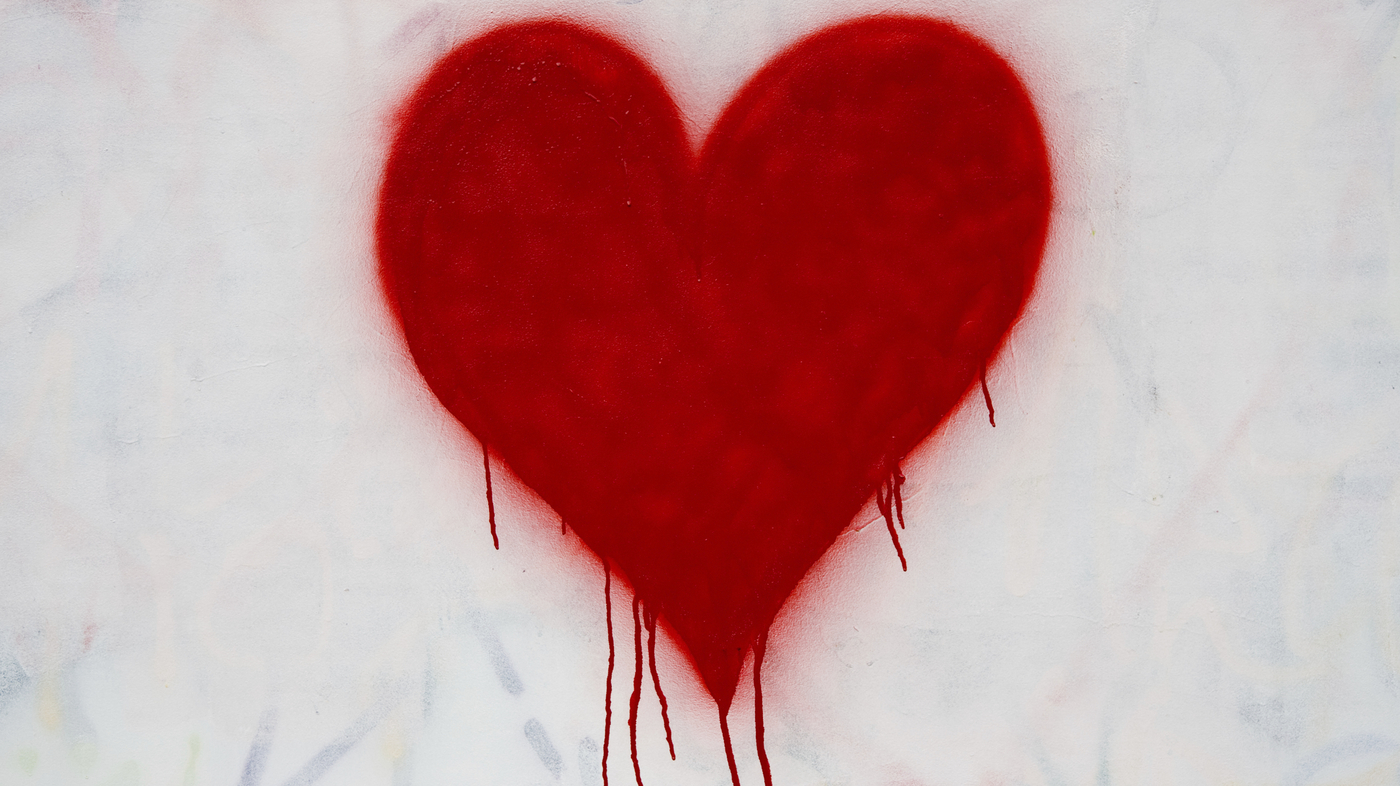 What To Do Now That The Heartbleed Bug Exposed The Internet