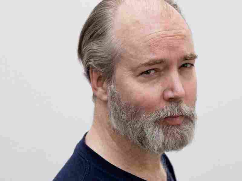 Douglas Coupland's other books include Generation X, Player One and The Gum Thief.