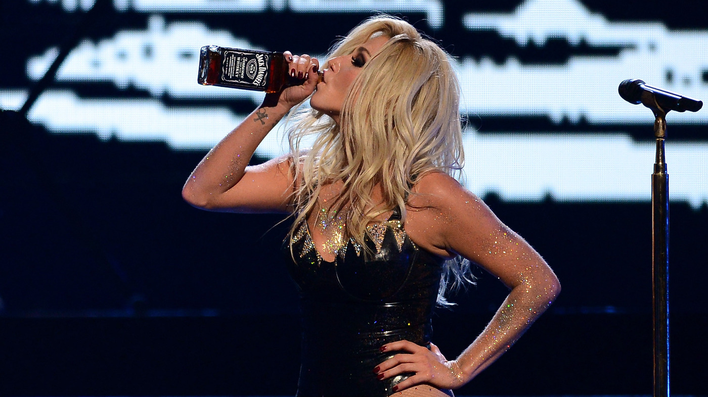 Famous Beer Drinking Songs