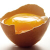 """The egg is a lens through which to view the entire craft of cooking,"" says food writer Michael Ruhlman."