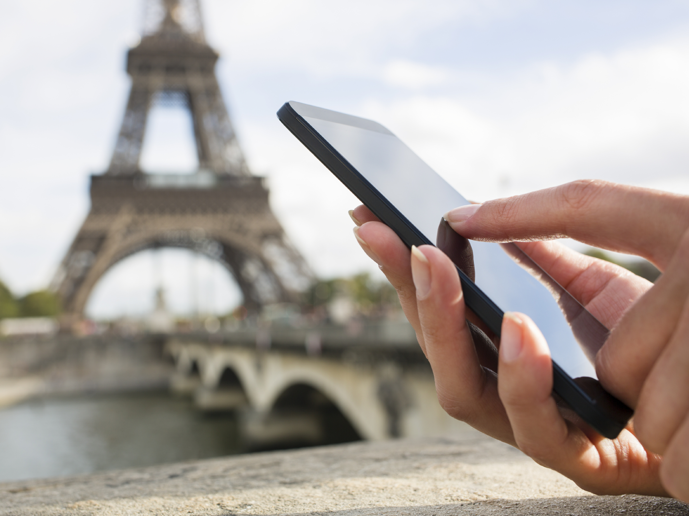 Lost In Translation: French Rule On Work Email Covers Fewer Workers