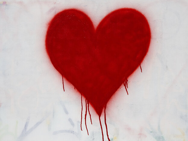The Heartbleed bug has exposed up to two-thirds of the Internet to a security