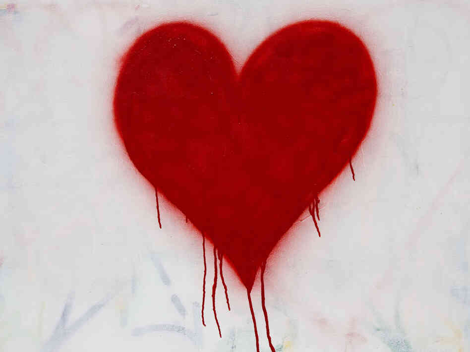 The Heartbleed bug has exposed up to two-thirds of the Inte