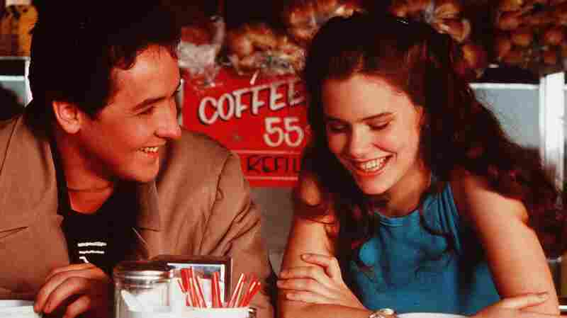 'Say Anything' At 25: Nothing Bought, Sold Or Processed