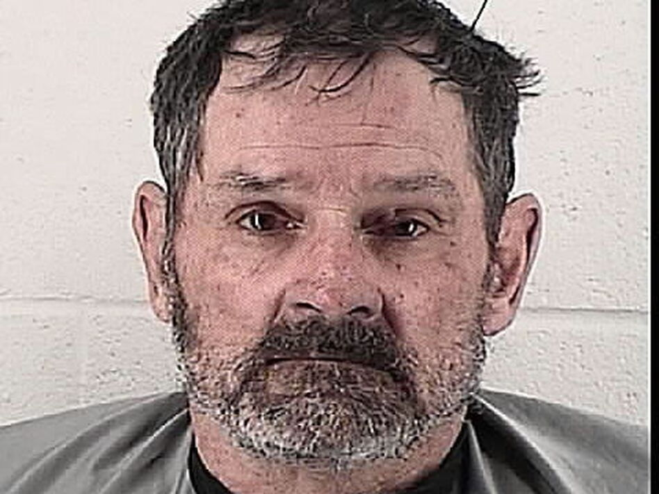 FBI investigating shootings of Indian men in Kansas as