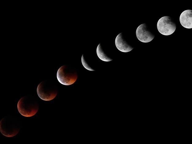 blood moon tonight minneapolis - photo #7