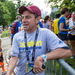 The Boston Marathon Through The Eyes Of Two Men Who Love It
