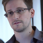 What motivated Edward Snowden to leak NSA secrets? Bryan Burrough,  Suzanna Andrews and Sarah Ellison explore Snowden's background in an article for Vanity Fair.