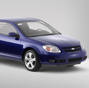 The Chevrolet Cobalt was among more than 2 million GM cars recalled for a faulty ignition switch.