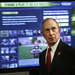 Bloomberg Seeks To Alter Gun Debate With $50 Million, And Moms