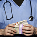 Medicare Kept Paying Indicted, Sanctioned Doctors