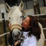 Meet The Sisters Saving Spanish Horses From Slaughter