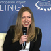 Chelsea Clinton Says She's Pregnant