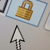 A lock icon signifies an encrypted Internet connection. But thanks to a recently discovered (and now fixed) bug, it's been bleeding out information for a few years.