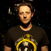 Sturgill Simpson's second album, Metamodern Sounds In Country Music, takes inspiration from both Ray Charles and research into near-death experiences.