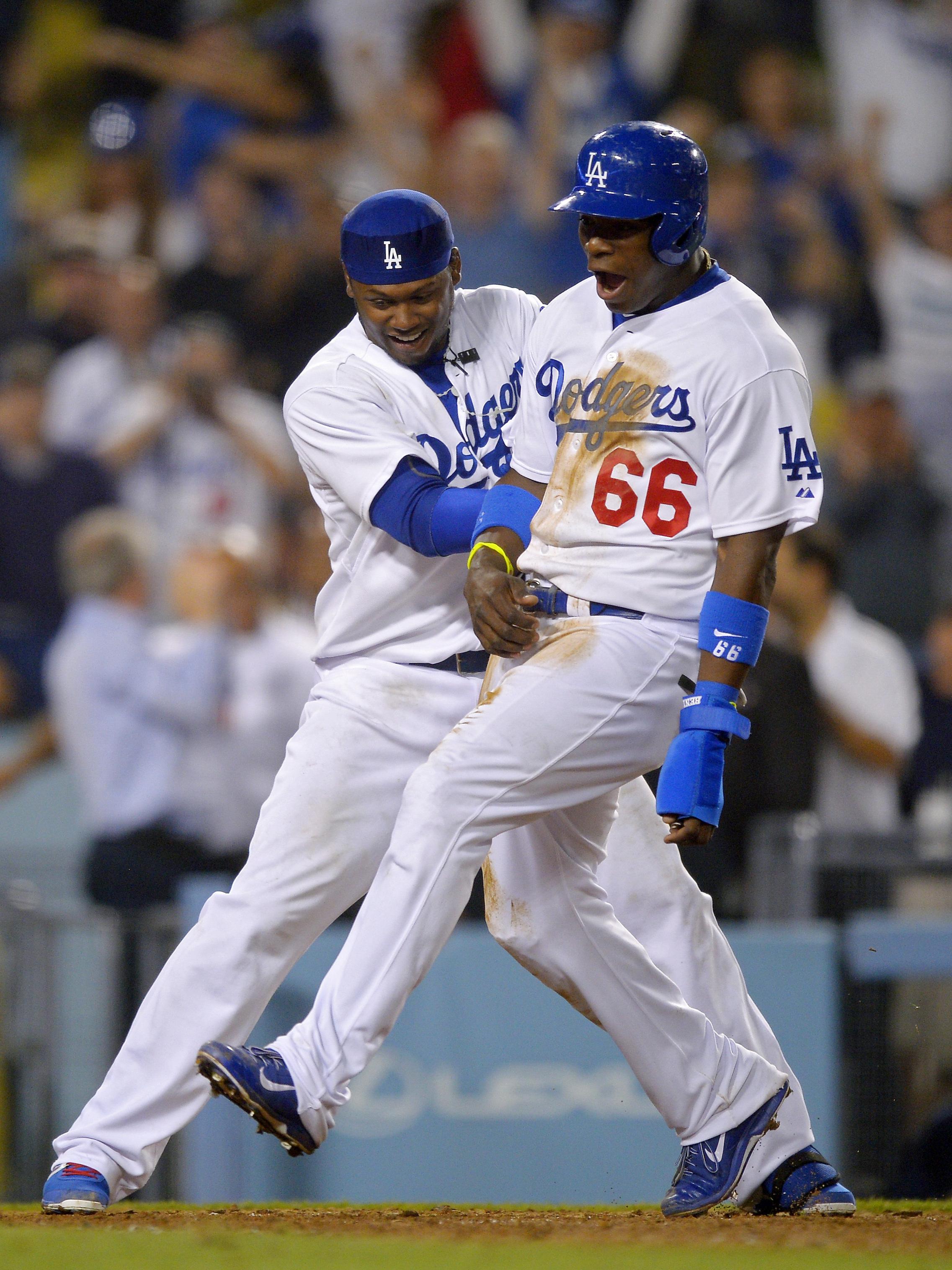 Baseball's Demographic Shifts Bring Cultural Complexities