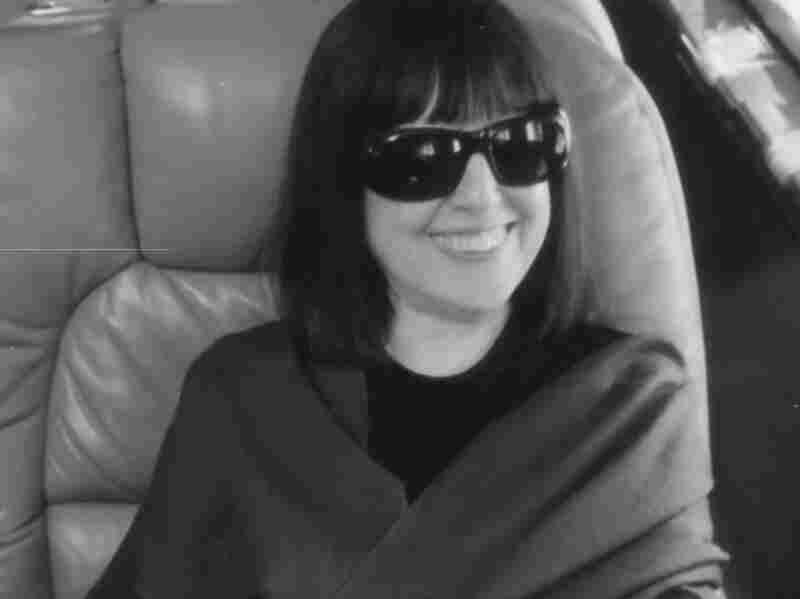 Lisa Robinson is a contributing editor at Vanity Fair.