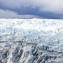 Ancient Landscape Is Found Under 2 Miles Of Ice In Greenland