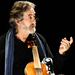 Honey, Blood And Harmony: Jordi Savall's Balkan Journey