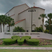 The Florida Church Whose Worshipers Are All Tourists