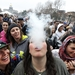 It's 4:20 On 4/20: Denver Hosts The Cannabis Cup Today