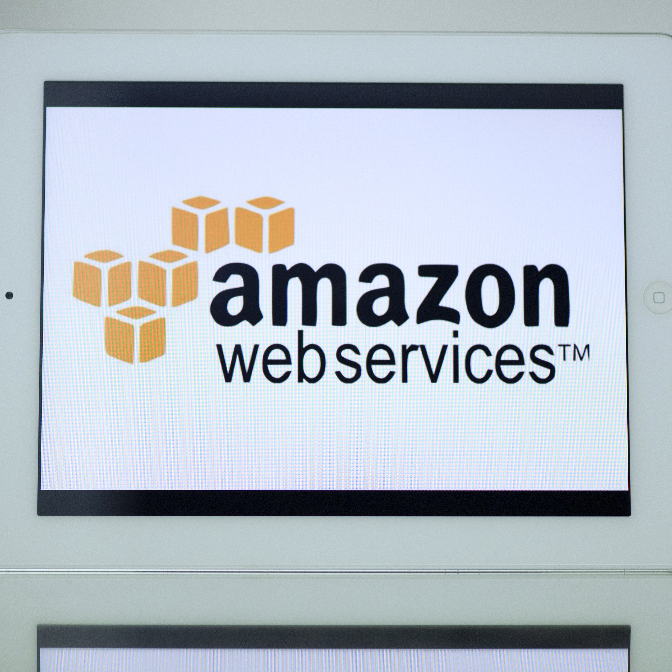 Amazon Web Services is the reigning king of large-scale cloud providers, but it has some serious competition from Google and Microsoft.