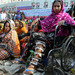 After Bangladesh Factory Disaster, Efforts Show Mixed Progress