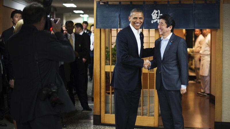 Obama asian tour japan, beautiful girl nude vagina