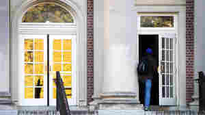 When Money Trumps Need In College Admissions